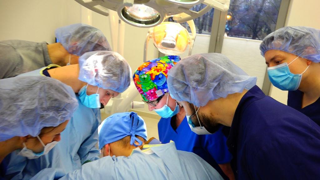 practiculum-implantologii-05-s5b-023
