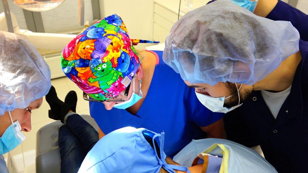 practiculum-implantologii-05-s5b-024