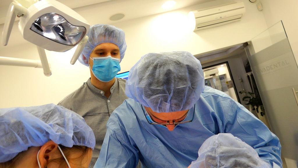 practiculum-implantologii-05-s5b-050
