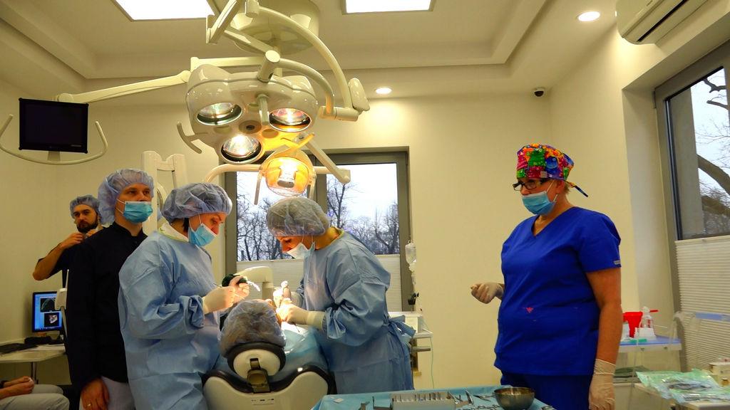 practiculum-implantologii-05-s5b-056