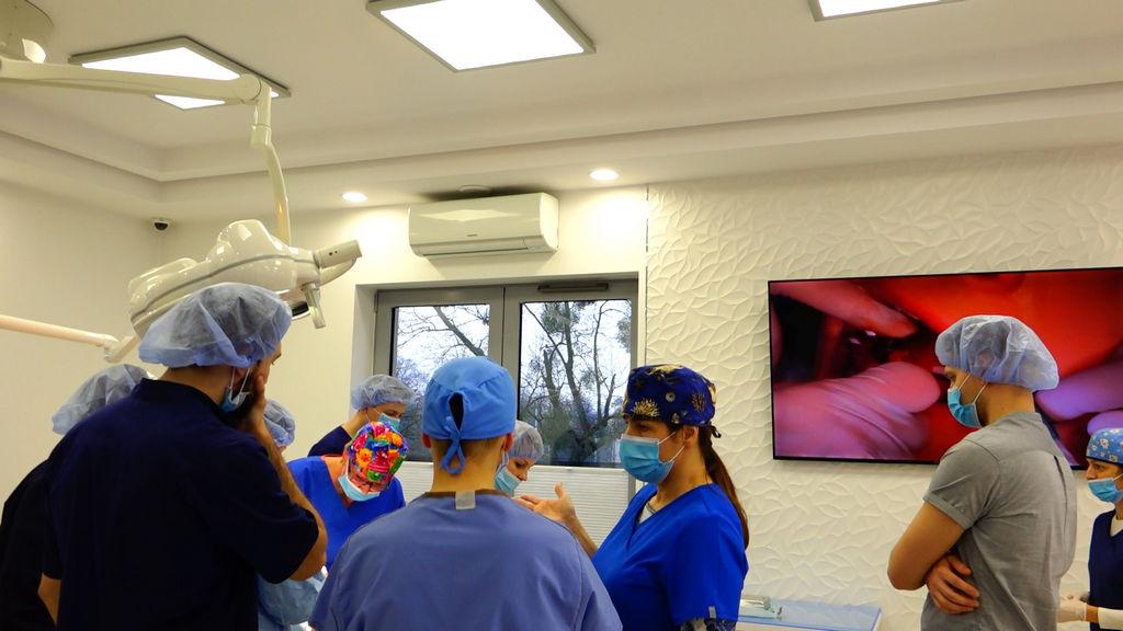 practiculum-implantologii-05-s5b-061