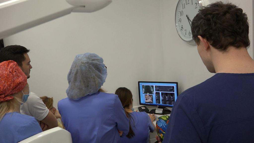 practiculum-implantologii-05-s5a-008