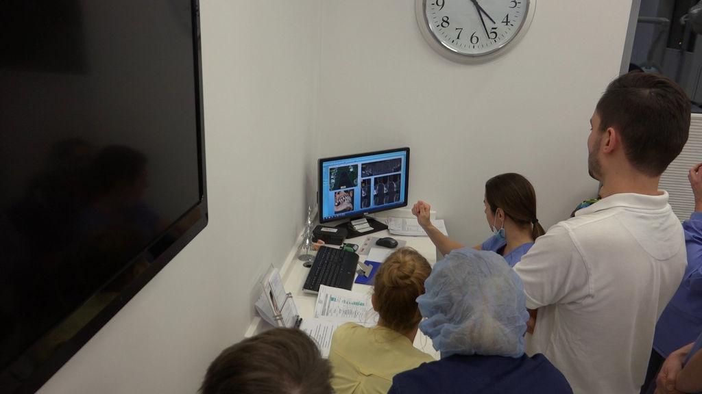 practiculum-implantologii-05-s5a-010
