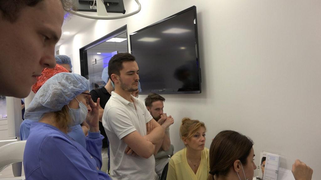 practiculum-implantologii-05-s5a-011
