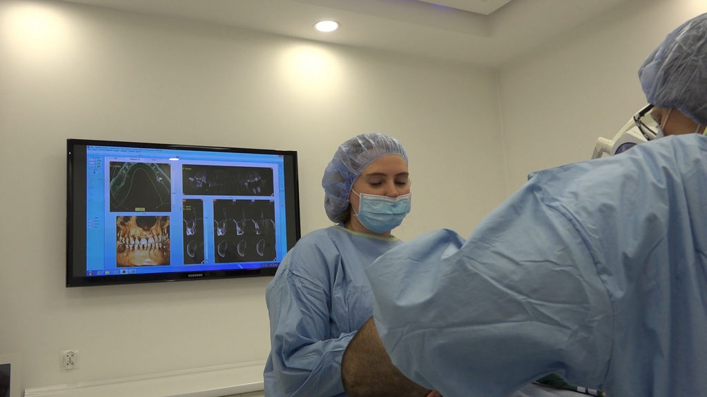 practiculum-implantologii-05-s5a-016