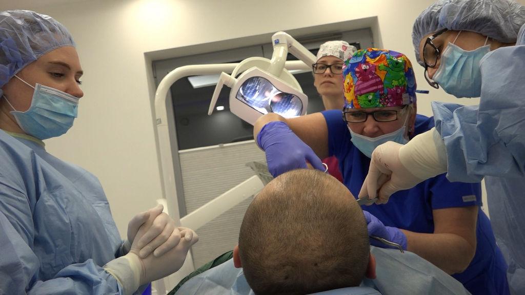 practiculum-implantologii-05-s5a-017