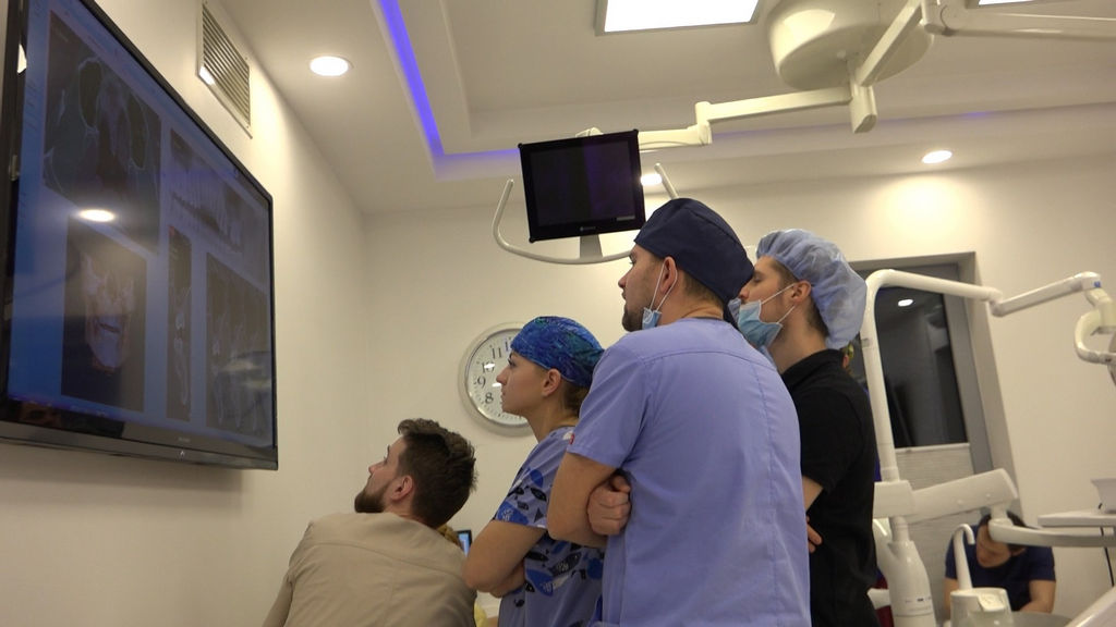 practiculum-implantologii-05-s5a-021