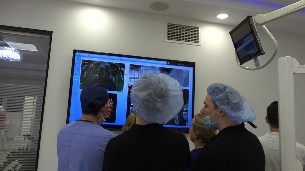 practiculum-implantologii-05-s5a-024