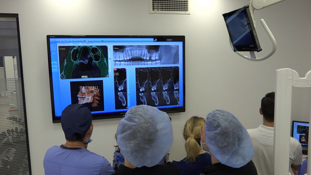 practiculum-implantologii-05-s5a-025