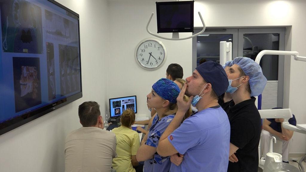 practiculum-implantologii-05-s5a-026