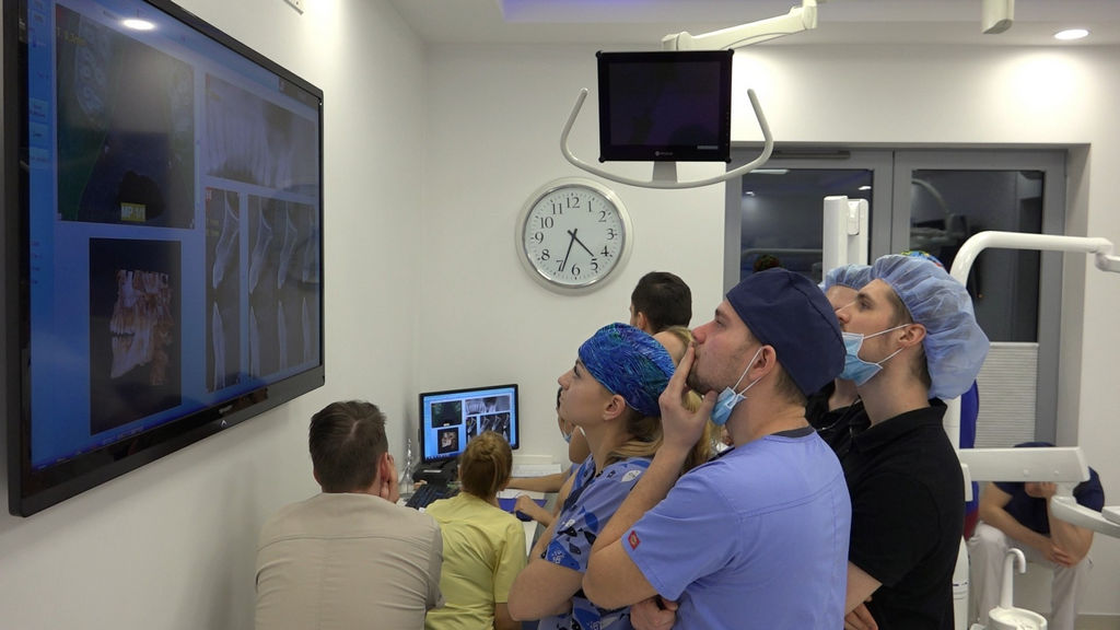 practiculum-implantologii-05-s5a-027