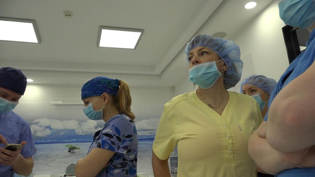 practiculum-implantologii-05-s5a-028