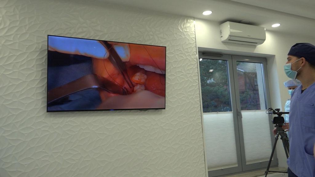 practiculum-implantologii-05-s5a-029