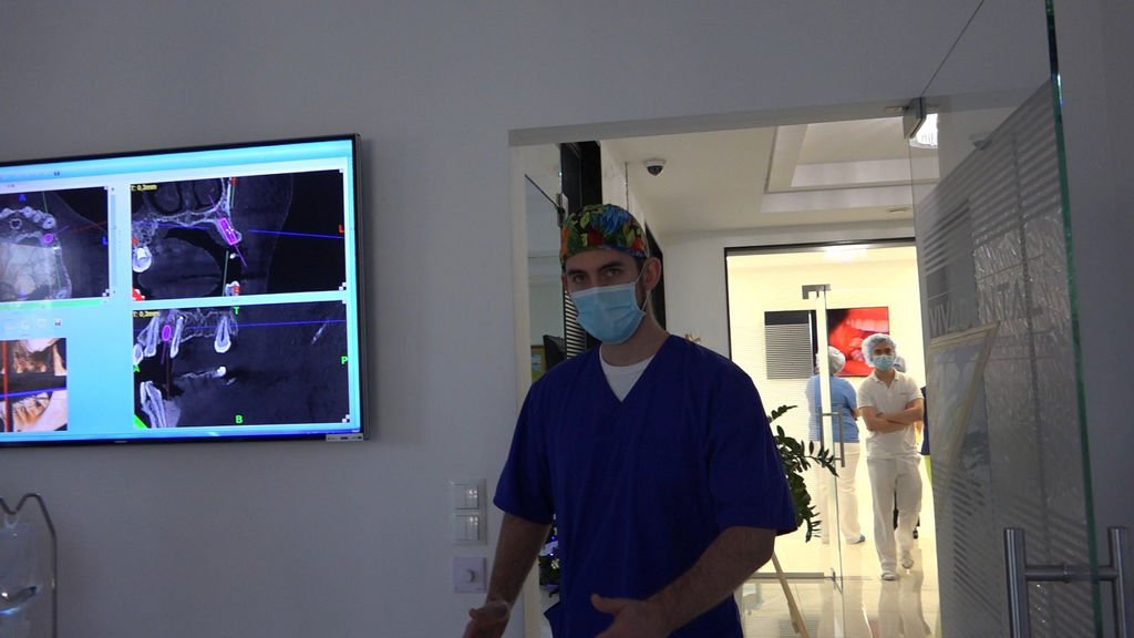 practiculum-implantologii-05-s5a-037