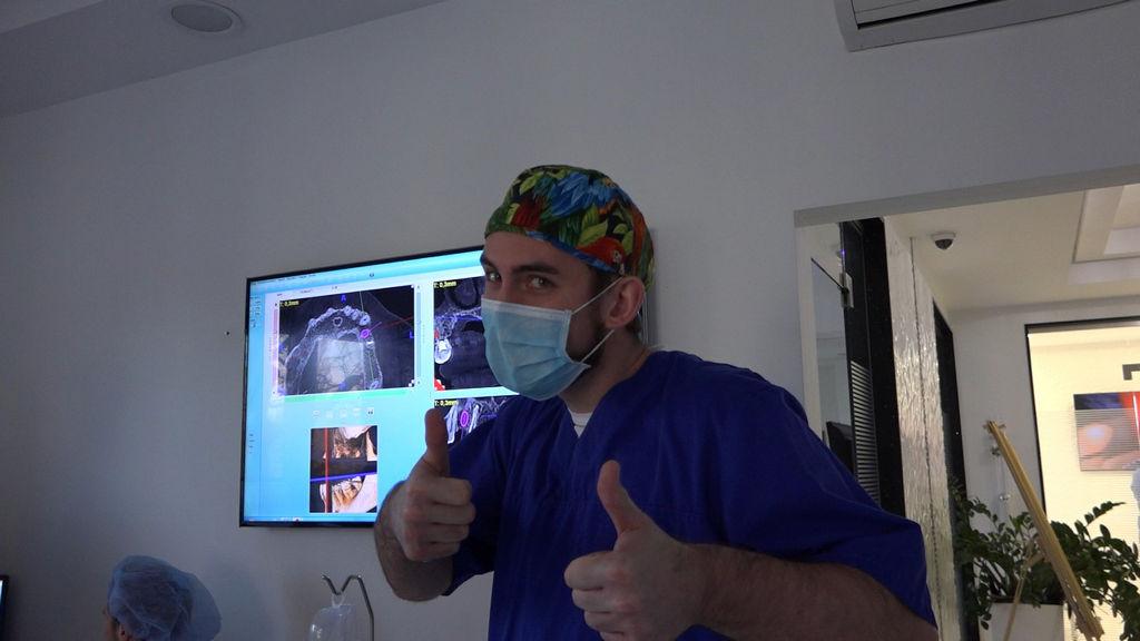practiculum-implantologii-05-s5a-038