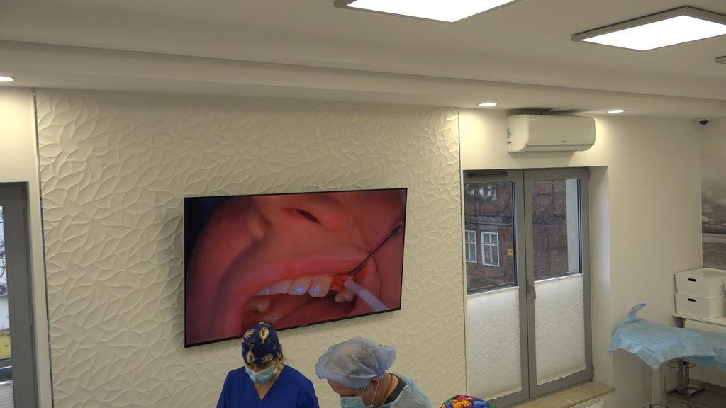 practiculum-implantologii-05-s5a-053