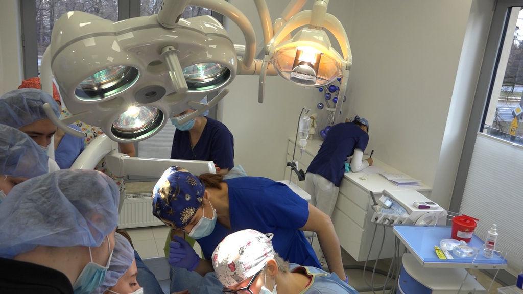practiculum-implantologii-05-s5a-057