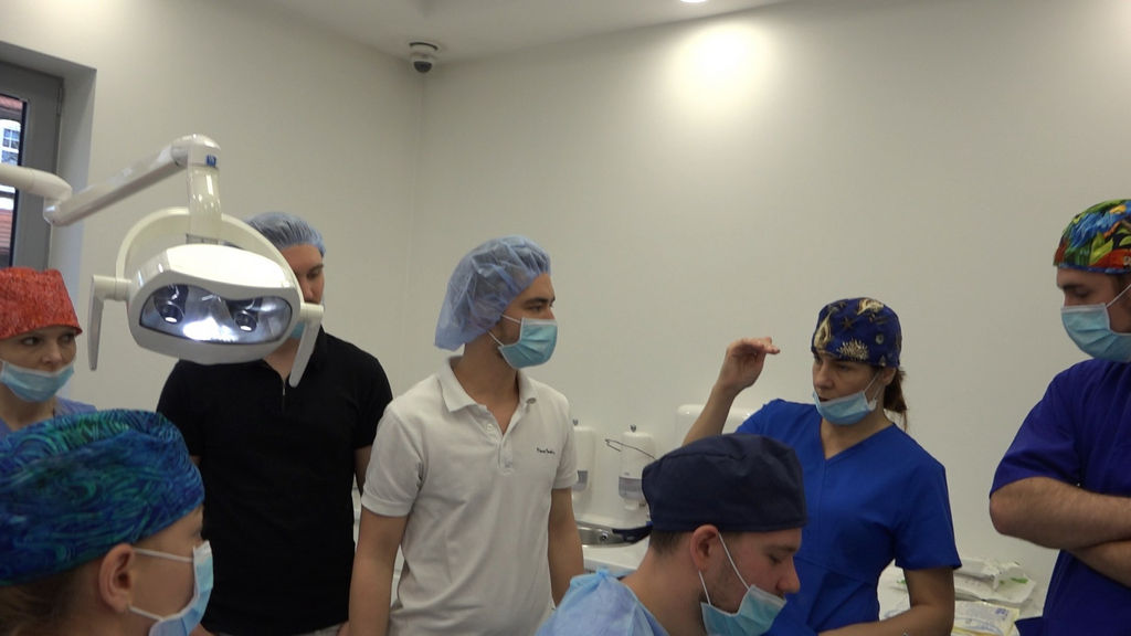 practiculum-implantologii-05-s5a-089