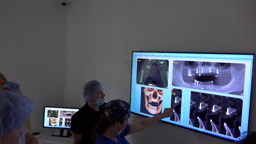 practiculum-implantologii-05-s5a-098