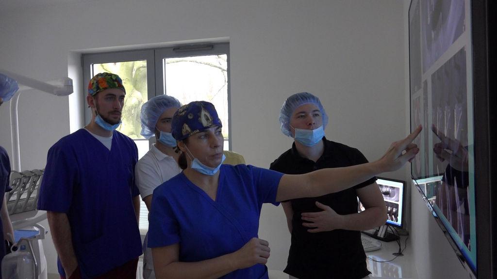 practiculum-implantologii-05-s5a-099