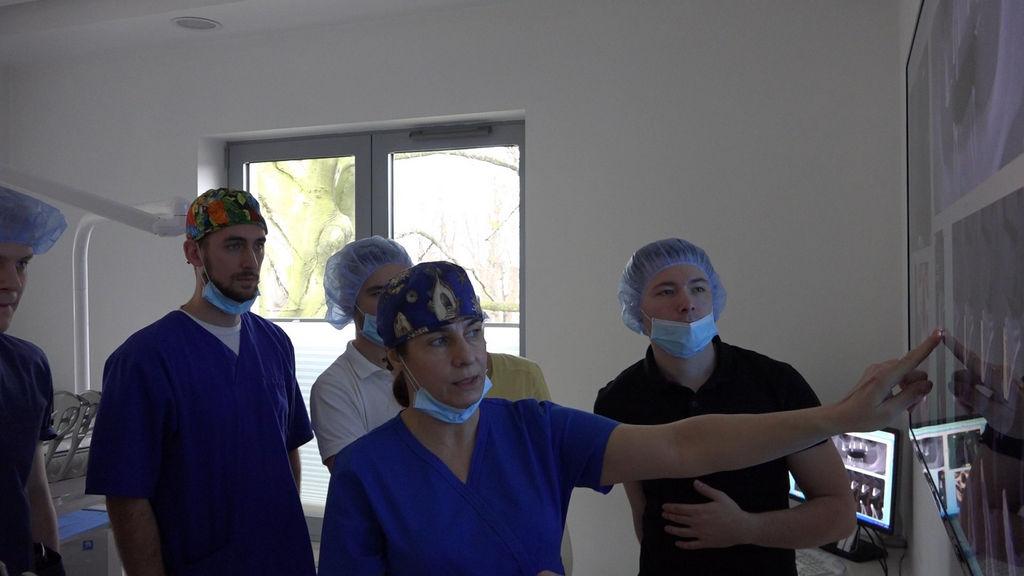 practiculum-implantologii-05-s5a-100