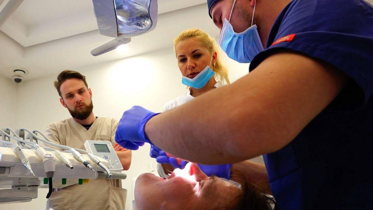 practiculum-implantologii-sva-s6-015