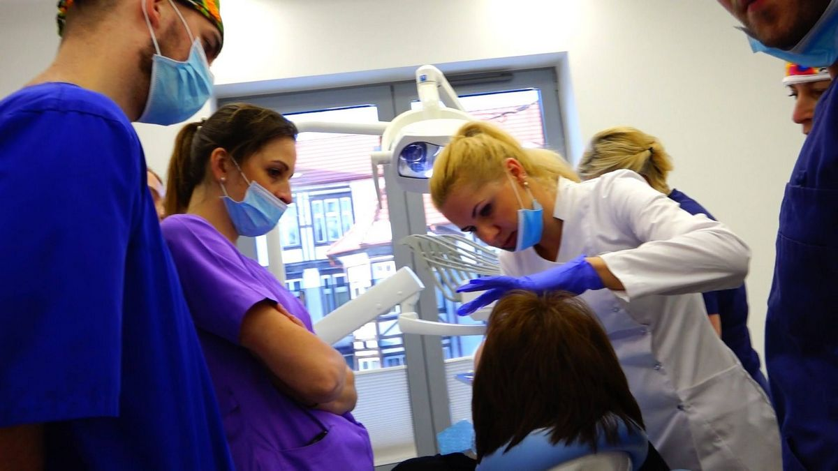 practiculum-implantologii-sva-s6-017