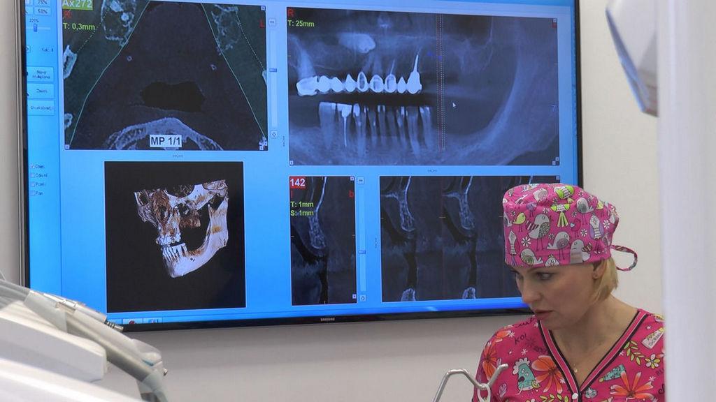 practiculum-implantologii-05-s6b-902
