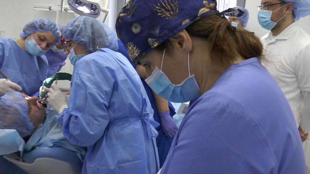 practiculum-implantologii-05-s6b-127