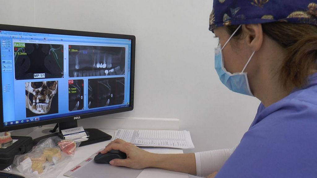 practiculum-implantologii-05-s6b-368