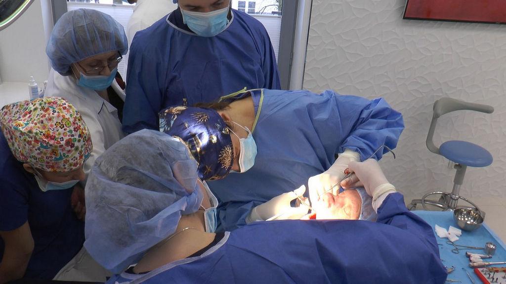 practiculum-implantologii-05-s6b-624