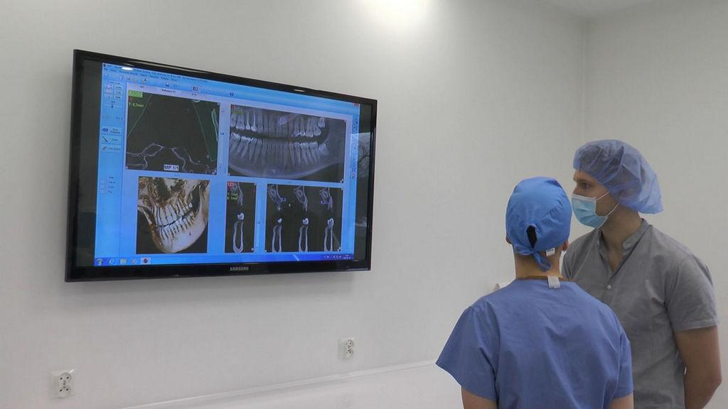 practiculum-implantologii-05-s6b-628