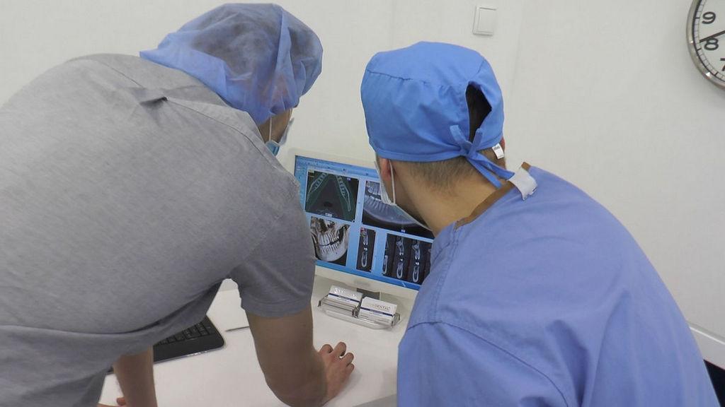 practiculum-implantologii-05-s6b-630