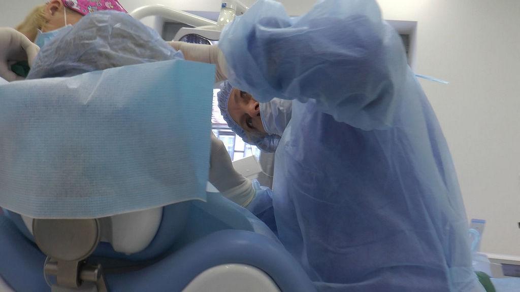 practiculum-implantologii-05-s6b-634