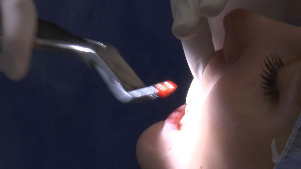 practiculum-implantologii-05-s6b-636