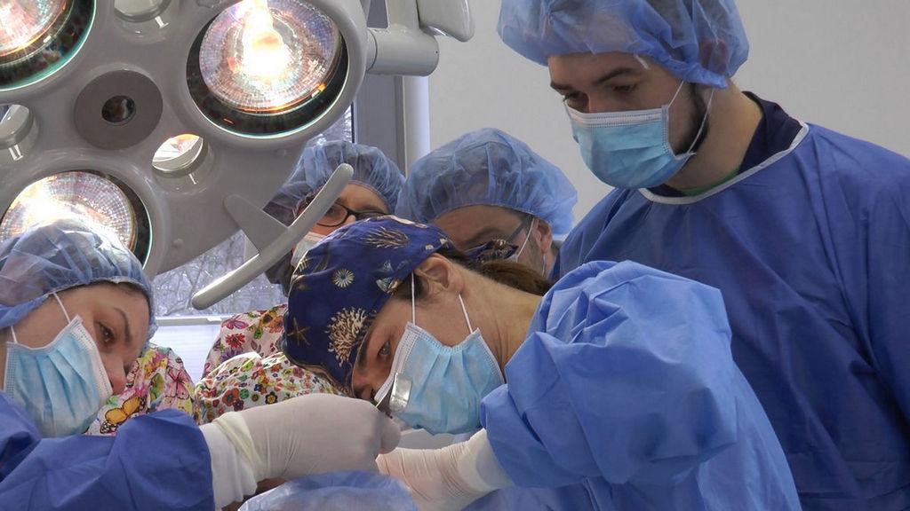 practiculum-implantologii-05-s6b-645
