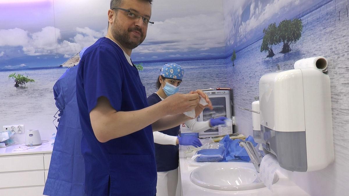 practiculum-implantologii-svb-s7-d1-001
