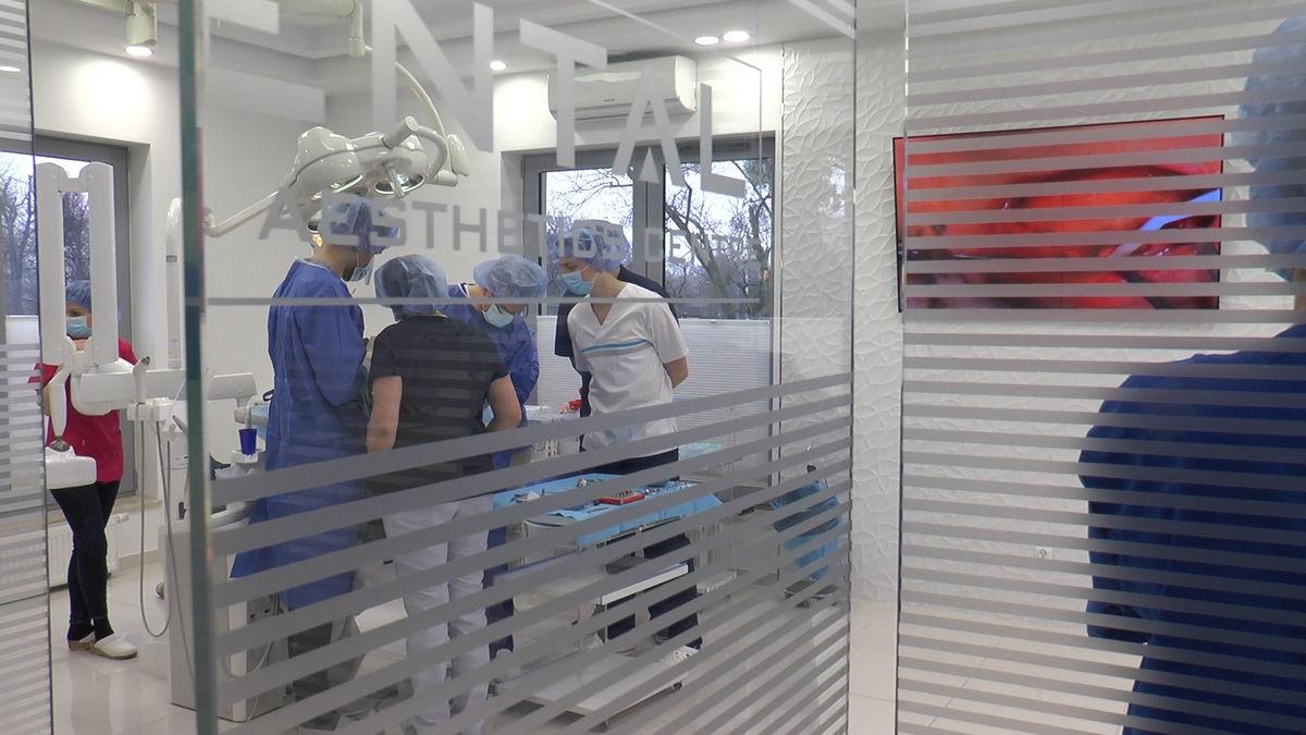 practiculum-implantologii-svb-s7-d1-027