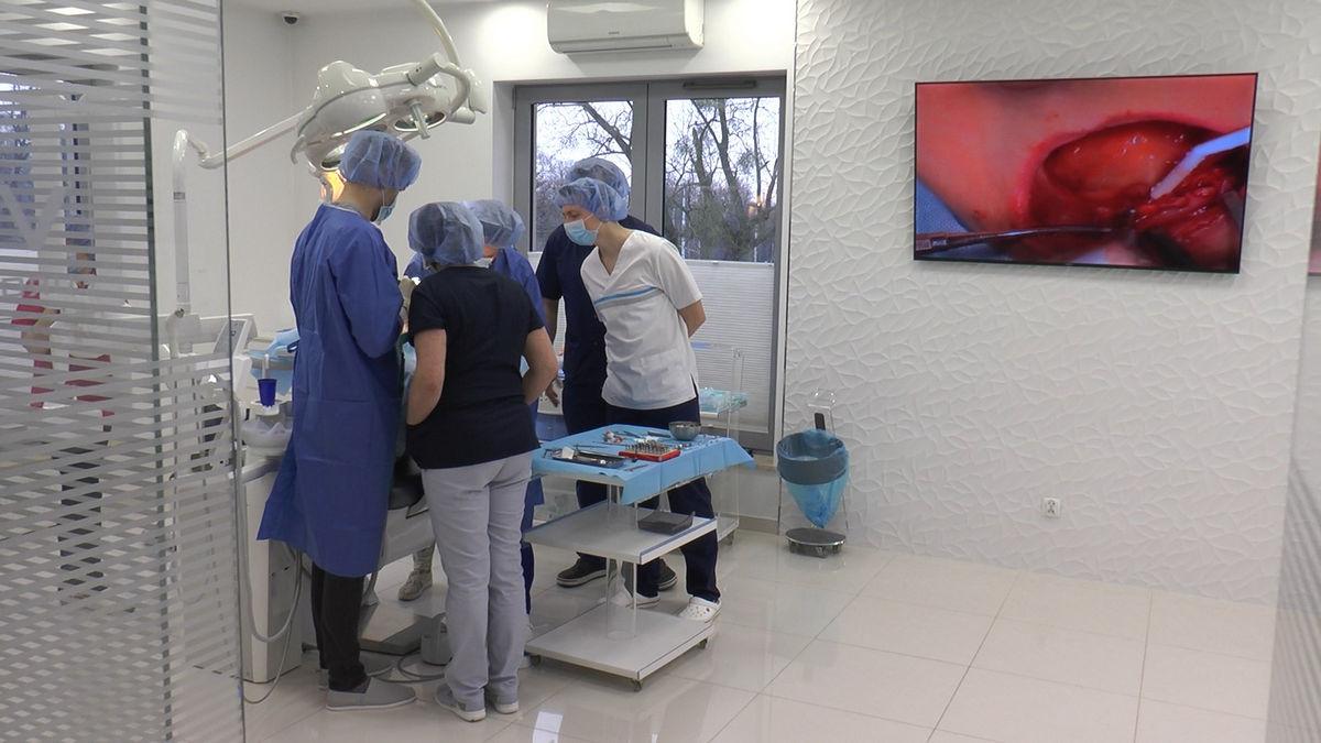 practiculum-implantologii-svb-s7-d1-028