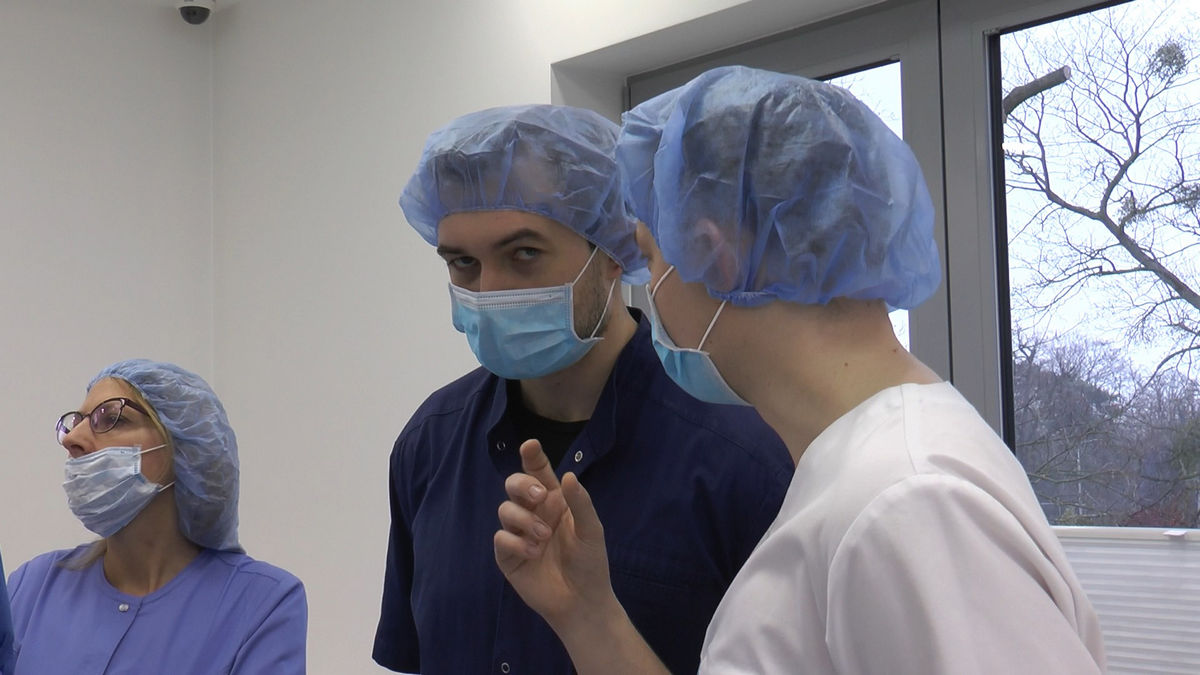 practiculum-implantologii-svb-s7-d1-029