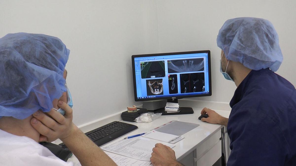 practiculum-implantologii-svb-s7-d1-038