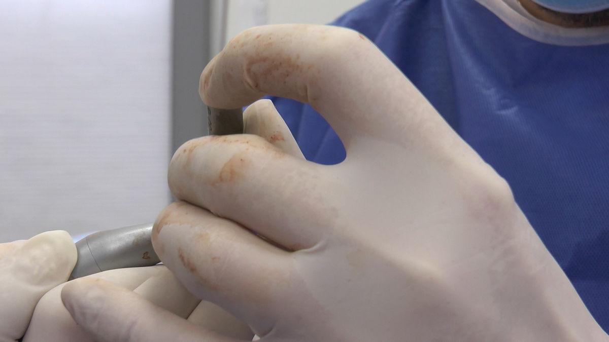 practiculum-implantologii-svb-s7-d1-058