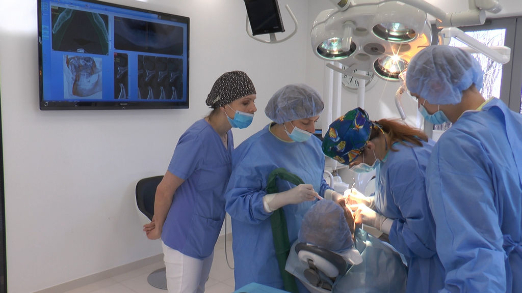 practiculum-implantologii-05-s7a-d2-099