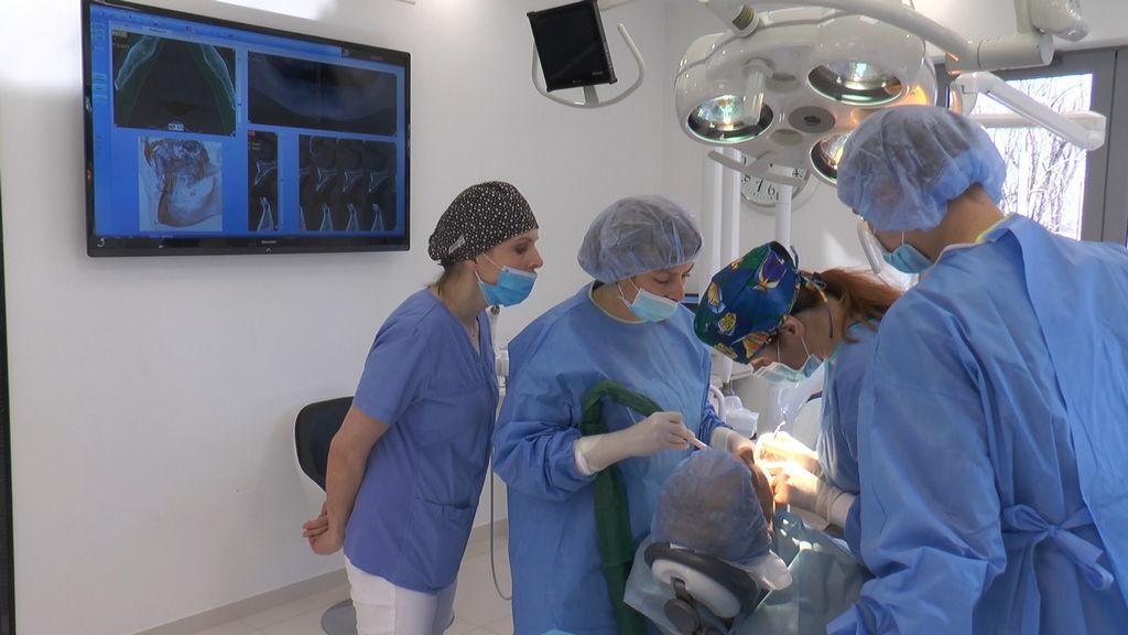practiculum-implantologii-05-s7a-d2-100