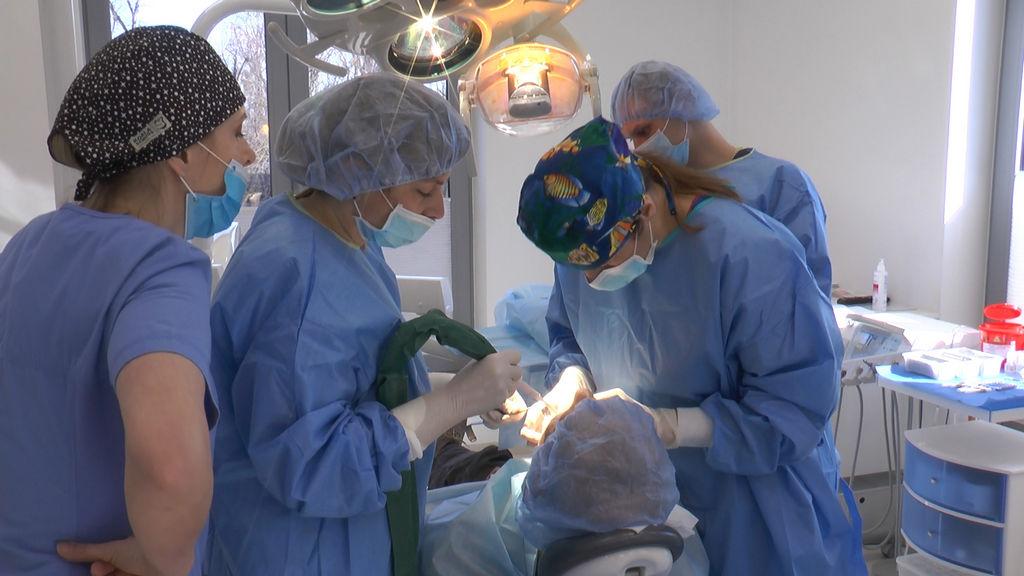 practiculum-implantologii-05-s7a-d2-105
