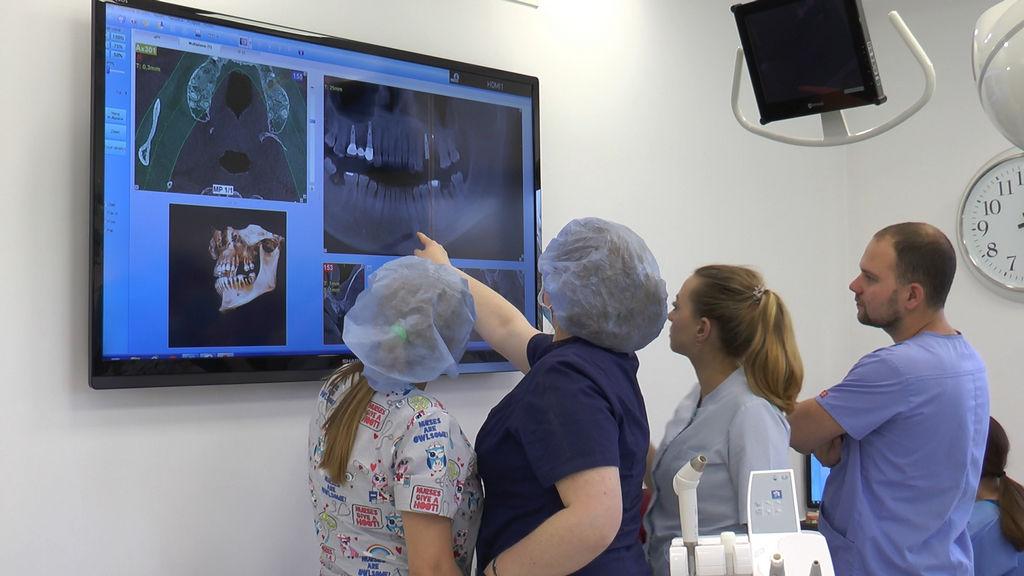 practiculum-implantologii-05-s7a-d2-381