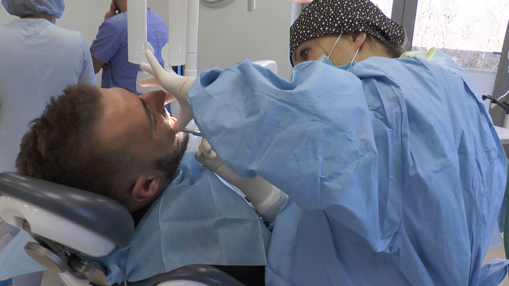 practiculum-implantologii-05-s7a-d2-384