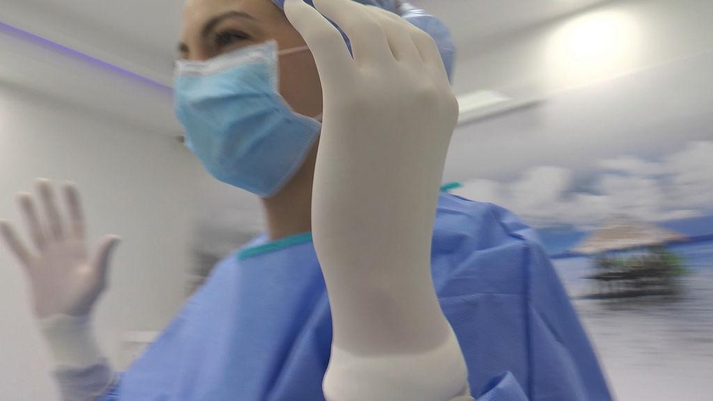 practiculum-implantologii-05-s7a-d2-388
