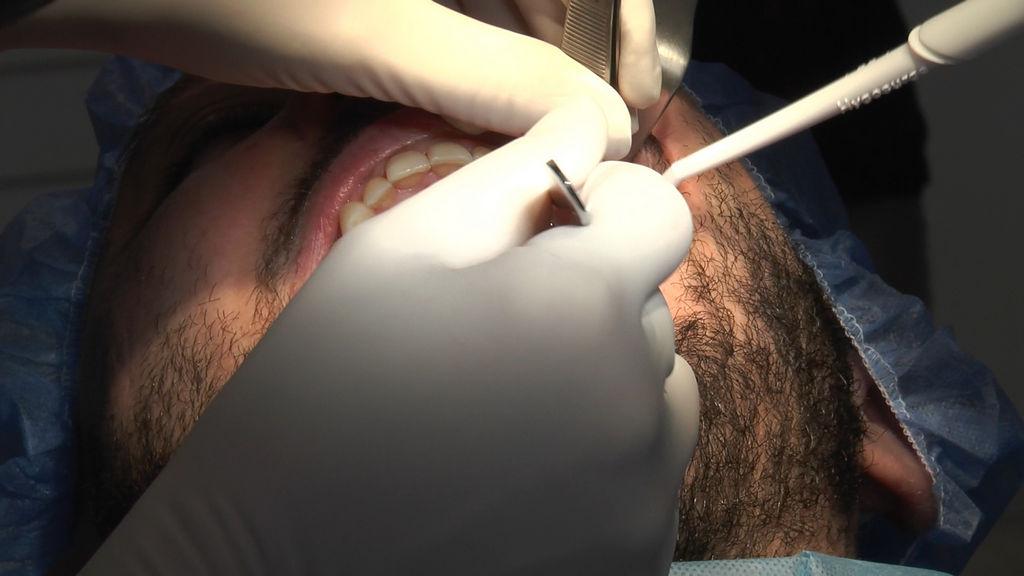 practiculum-implantologii-05-s7a-d2-398
