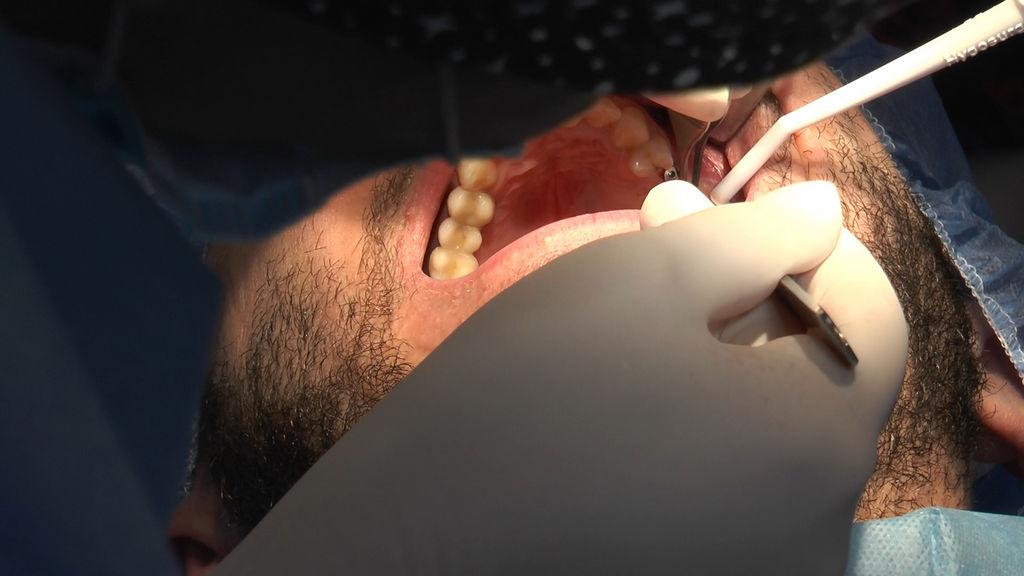 practiculum-implantologii-05-s7a-d2-399